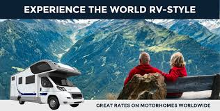 RV Rental Europe: Motorhome Rentals In Europe & Worldwide Moving Truck Van Rental Deals Budget Cheapest Jhths Ideas About Rentals One Way Best Resource Nyc New York Pickup Cargo Unlimited Miles Enterprise And 128 Best R5 Solutions Images On Pinterest Heavy Equipment Ming The Vans In Germany Rentacar Compare Rates Promo Codes Jill Cote
