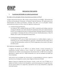 El Concepto De Entidad Pública En El Ordenamiento Jurídico Peruano Y