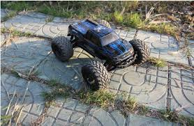 10 Best RC Rock Crawlers: 2018 Review And Guide - The Elite Drone Traxxas 110 Scale Trx4 Trail Crawler Land Rover Cr12 Ford F150 44 Pickup Truck Blue 112 Rtr Ready To Run Rc Adventures 2 Losi 4x4 Micro Trucks On Course Clawback Vehicles Buy At Best Price In Malaysia Wwwlazada Carisma Sca1e Coyote 4wd 285mm Trails Nissan Patrol Plus The Operator Diesel Power Hobao Dc1 Electric One Stop Hobbies Shop Rc4wd Marlin Finder Wmojave Ii Body Set Monster Special Available Now Car Action 10 Rock Crawlers 2018 Review And Guide Elite Drone Axial Scx10 Deadbolt For Roundup