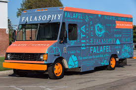 Falasophy Falafel Food Truck Brand Identity Food Truck Wrap Design ... Commercial Penske Truck Repair Shop Orange County 9492293720 Youtube Trailers New Windsor Ny And Trailer Best Cheese Shops In Cbs Los Angeles Towner Hartley Shop Santa Ana Fire Department Truck Flickr Special Prices Available On Corvette Cars At Selman Chevrolet 2007 Choppers Silverado Review Top Speed Custom Tting Off Road Parts Accsories Mods Body 79091444 Paint California Absolute Car Llc Home Facebook Used Dealer In Serving Corona