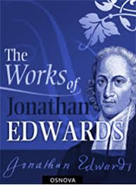 Collection Of Works Jonathan Edwards OSNOVA