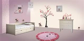 deco chambre fille 3 ans charming deco chambre fille 3 ans 10 id233e d233coration