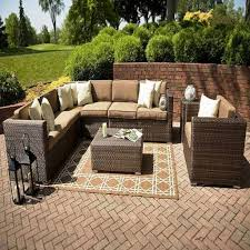 Walmart Outdoor Rugs 5x8 by Outdoor Rugs For Decks And Patio With World Market Comfy Seating