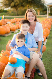 Southern Ohio Pumpkin Patches by 14 Best Fall Pumpkin Patch Photos Images On Pinterest Fall