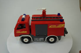 Wikitude Object Tracking Home Page Hme Inc Hawyville Firefighters Acquire Quint Fire Truck The Newtown Bee Springwater Receives New Township Of Fighting Fire In Style 1938 Packard Super Eight Fi Hemmings Daily Buy Cobra Toys Rc Mini Engine Why Are Firetrucks Red Paw Patrol Ultimate Playset Uk A Truck For All Seasons Lewiston Sun Journal Whats The Difference Between A And Best Choice Products Toy Electric Flashing Lights Funrise Tonka Classics Steel Walmartcom Delray Beach Rescue Getting Trucks Apparatus