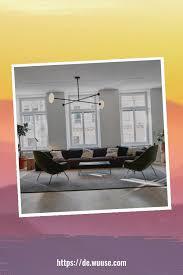 30 wunderschöne nordischen wohnzimmer design ideen die sie