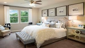 Bed Bath Beyond Annapolis by Lakeline Center New Condos In Austin Tx 78717 Calatlantic Homes