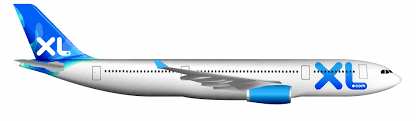 airlines reservation siege our fleet xl airways