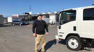 New 2018 Isuzu Gas NPR-HD Crew Cab With A 12' Dejana Versus Rack ... 2008 Used Ford Super Duty F450 Crew Cab Stake Dump 12 Ft Dejana Truck Crash Into Parked Cars In Atlantic City Causes Minor Injuries New 2018 E350 Service Utility Van For Sale Quogue Ny 618 Alan Piatetsky Fleet Municipal Sales Equipment Llc Home Facebook Shelving Truechatco Transit 350 Hd Holyoke Douglas Dynamics Looks Forward To Better Times Ahead The Motley Fool Electrical Cabinet By