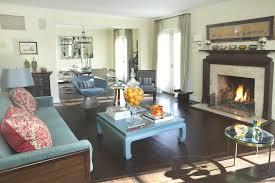 100 Zen Style Living Room Home Design S Design Ideas Exquisite How To