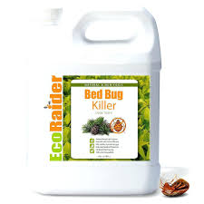 decoration Bed bug mattress cover home depot coccinelleshow