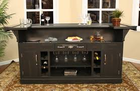 Bar : Kitchen Counter Chalet Home Bar Tops For Sale Charming ... Standard Height For Bar Stool Counter Top Youtube Bar 3a3128c1d45946720f4c5c0e506e78 House Plans With Side Entry Wickcade 2 Player Bartop Stools Hinged Slimp Basement Beautiful Design For Home Irish Pub Decorating Old Tops Sale Wikiwebdircom Kitchen Tables And 30 Granite Patio Ideas Stone Table Full Size Of Kitchen Compelling Admirable Appealing Floating 29 About Remodel Interior