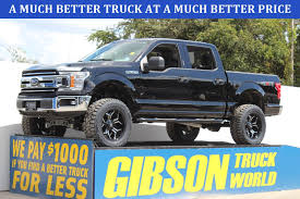 Gibson Truck World | Vehicles For Sale In Sanford, FL 32773-5607 Gibson Truck World Finance Department Mike Rea Youtube The Worlds Best Photos Of Lorry And Simgibson Flickr Hive Mind Vehicles For Sale In Sanford Fl 327735607 Speeder Wikipedia Powell Mikejpowell3 Twitter Answers To All Your Questions About The Mad Max Universe Wired Gibsons 1000 Pees Puzzle Buscar Con Google Puzzles Pinterest Propane Stock Images Alamy E1 Garstang