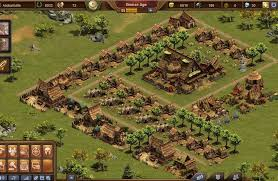 Forge Of Empires Halloween Quests 9 by 100 Forge Of Empires Halloween Quests Answers Low Advanced