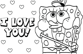 Valentines Printable Coloring Pages Throughout Valentine Day For Teachers Hello Kitty To Print Full Size