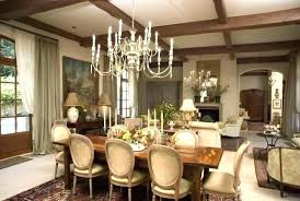 Living And Dining Room Combo Layout Ideas