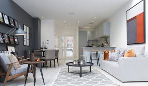 100 Interior Design Show Homes Suna Homes Hyde New Homes Indie