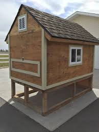 How To Build A Chicken Coop From Pallets | A Vision To Remember ... New Age Pet Ecoflex Jumbo Fontana Chicken Barn Hayneedle Best 25 Coops Ideas On Pinterest Diy Chicken Coop Coop Plans 12 Home Garden Combo 37 Designs And Ideas 2nd Edition Homesteading Blueprints Design Home Garden Plans L200 Large How To Build M200 Cstruction Material For Inside With Building A Old Red Barn Learn How Channel Awesome Coopwhite Washed Wood Window Boxes Tin Roof Cb210 Set Up