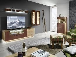 wohnen mit decker möbel möbel fürs wohnzimmer