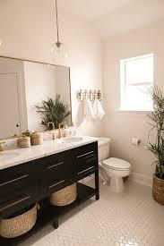 55 Cozy Small Bathroom Ideas For Your Remodel 1000 Bathroom Design Ideas Wayfair