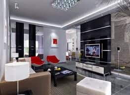 Living Room Designs India Design Catalog Furniture