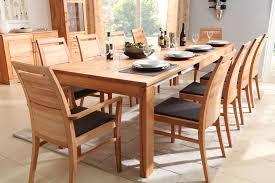massivholz stuhl kernbuche geölt polsterstuhl braun