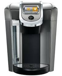 What Is The Best Keurig Coffee Maker Parts Diagram K50