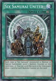 Most Expensive Yugioh Deck by Deck Prophecy Parte 1 Yugioh Cards Pinterest