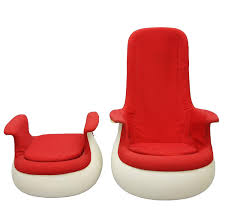 Knoll Pollock Chair Used by Knoll Furniture Chairs Sofas Tables U0026 More 654 For Sale At
