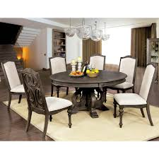 60 Round Table With Chairs Html Ding Table Marble Birch Wood Grindleburg Room Ashley Fniture Homestore How To Paint A Chairs Home Guides Sf Chair Wikipedia Choose The Right For Your The New History And Outlook Of Chinas Housing Market Sprgerlink Fashion Wedding Banquet Tablecloth Restaurant Washable Round Rectangle Cover 60 Tablecloths Do I Determine Proper Size Ultimate List Solemnisation Venues In Singapore Every Artek Childrens Tables Chair Stool Alvar Aalto