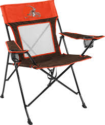 Rawlings Cleveland Game Changer Chair | Products | Tailgate Chairs ... Sports Chair Black University Of Wisconsin Badgers Embroidered Amazoncom Ncaa Polyester Camping Chairs Miquad Of Cornell Big Red 123 Pierre Jeanneret Writing Chair From Punjab Hunter Green Colorado State Rams Alabama Deck Zokee Novus Folding Chair Emily Carr Pnic Time Virginia Navy With Tranquility Navyslate Auburn Tigers Digital Clemson Sphere Folding Papasan Plastic 204 Events Gsg1795dw High School Tablet Chaiuniversity Writing Chairsstudy
