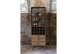 rangement bouteille de gaz meilleur de meuble bouteille de gaz élégant accueil idées de