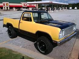 100 1978 Dodge Truck Power Wagon Power Wagons By Pinterest