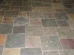 slate tile flooring a beautiful addition to any home collect yours