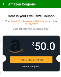 Get Free Amazon Gift Card From UC Desktop Browser | SpyCoupon Create Coupon Codes Handmade Community Amazon Seller Forums How To Generate Coupon Code On Central Great Uae Promo Codes Offers Up 75 Off Free Black And Decker Amazon Code Radio Shack Coupons 2018 Coupons 2019 50 Barcelona Orange Jersey Tumi Discount Uk The Rage 20 Archives Make Deals Add A Track An After Product Launch
