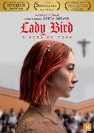 Lady Bird A Hora De Voar Torrent