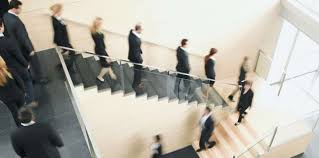 cadres quel est le meilleur moyen de vous faire recruter