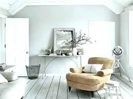 grey living room paint revere living room grey yr a living