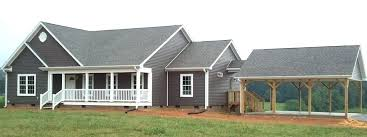 cost of modular homes – dynamicpeopleub