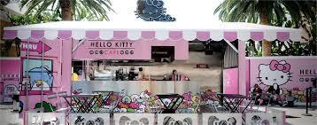 Hello Kitty Cafe Locations - Sanrio Truck Stops Near Me Trucker Path Transportation Home Australias Leading Truck Stop And Friendly Network Plus So Commercial Vehicle Brands Sandhills East Limited Far Cry 5 All Outpost Locations Red Rocket Fallout Wiki Fandom Powered By Wikia 1 Eddyhopebenefit Alternative Fuels Data Center Stop Electrification For Heavy Travelcenters Of America Wikipedia Harmony Gta