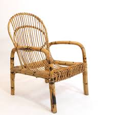 French Bamboo Lounge Chair From The 1960's-1970's Details About Shower Stool Wood Bamboo Folding Bench Seat Bath Chair Spa Sauna Balcony Deck Us Accent Havana Modern Logan By Greenington A Guide To Buying Vintage Patio Fniture Ethnic Displayed For Sale India Stock Image Indonesia Teak Java Manufacturer Project And Bistro Garden Metal Rattan Accsories Hak Sheng Co At The Best Price Bamboo Outdoor Fniture Gloomygriminfo Your First Outdoor 5 Mistakes Avoid Gardenista