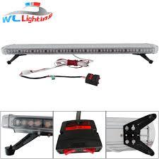 100 Light Bars For Tow Trucks Flashing Led Warning Light
