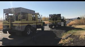 Sensor Detects Cyanide Leak At Aerospace Facility Near Spokane ... Equipment Dealer Farmer Snap Up Fire Trucks At Spokane Fire 2012 Ncaa Womens Basketball Tournament Kingston Bracket Preview Sheriff Releases Statement Regarding Controversial Video Kxly Video Game Truck Rental National Event Pros 1954 Willys In Wa Page 2 Old Forum Arena Concerts And Events Washington Valley Department Ladder 10 Trucks Pinterest Will Use Drones To Inspect Infrastructure Used For Sale Liquidators Coeur Dalene Living Magazine By Issuu Meet Local First Responders Tohatruck Event On Saturday