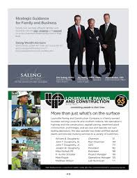 2018 Winter Sports Media Guide Pages 51 - 100 - Text Version | FlipHTML5 Hlights Of Andes Community Days It Takes A Village September The Banh Mi Shop Quezon City Httpswwwfacebookcom News Democrat 8 18 16 By Clermont Sun Publishing Company Issuu 2011 Summer Pdfindd Ellis Trucking Inc Home Facebook Nz Truck Driver Magazine August 2018 2013 Midamerica Show Directory Buyers Guide Mid Employees Of The Quarter Facilities Management Old Pickups Oldnew School Pickups Classic Pickup Trucks Diesel Memes Phannie And Mae Settling In For Holidays