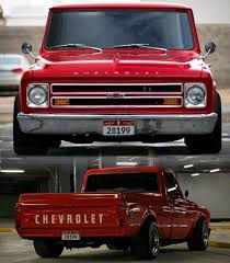 La Roja Asecina | Mi Sueño | Pinterest | Classic Chevy Trucks, Cars ... The 1968 Chevy Custom Utility Truck That Nobodys Seen Hot Rod To 1972 Chevy Pickup For Sale Best Car 2018 Central Sales Classics Chevrolet Automobiles Short Wide Pickup Restoration Call Price Or Questions Trucks For Sale Dennis Parts Chevrolet Trucks Related Imagesstart 0 Weili Automotive Network Chevy 4x4 On Hwy 15 Outside Watkinsville Ga Pete C10 Cst Longbed Frame Off No Dents Matt Kenner Total Cost Involved 19blazer70 1970 Blazer Specs Photos Modification Info At Decode Your Vin Code Gmc Truck