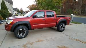 2006 Toyota Tacoma Plasti Dip Fender Flares | Toyota Tacoma Stuff ... 10 Plastic Fenders Item Dn9383 Sold March 15 Truck An How To Remove Factory Badges And Decals In Ten Easy Steps Minimizer Fenders Youtube 092018 Dodge Ram 1500 Rx Rivet Fender Flares Poly Single Axle Full Boydell Jacks Archives West Side Parts Llc Semi Northern Tool Equipment To Restore Plastic Guards Look New Fiberglass Rear Dually Adapters Wheels Cversion Kits 092014 F150 Lund Elite Series Rxrivet Style Rx312s Dodge Pocket Fender Flares Rivets 0917 Ram Wmetal Bumper Bushwacker Chevrolet Pocket Flare Set Of 4