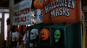 Halloween Iii Season Of The Witch Trailer by Let U0027s Get Out Of Here October 2013