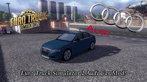 Euro Truck Simulator 2 Amazing Audi Car Mod! (Drive An Actual Car In ... Spare Parts And Tuning For American Truck Simulator Download New Euro 2 Trucks Cars Ets Driving 75tonne What Are The Quirements Commercial Motor Automotive Gps Garmin Hell By Rakac Meme Center Little Builders Video Kids Trucks Cranes Digger New Fun Enjoy 1 Bus Racer Games Free Download Speed Scales Cardinal Scale Dr Boost Your Driving Skills Previews Or Pickups Pick Best You Fordcom