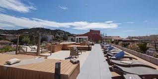 le patio des artistes cannes best western le patio des artistes wellness tripinview