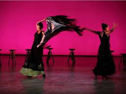 salle mercure montreal montréal en lumière reveals arts programming for 17th edition